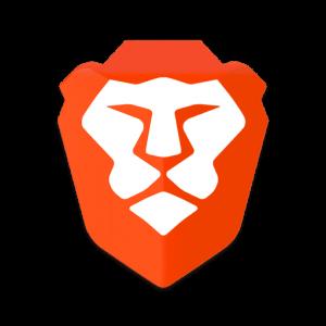 Brave-Browser-Logo