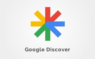 Best Ways to Optimize Your Website for Google Discover