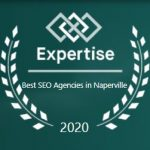 Best SEO Agencies of 2020 by Expertise