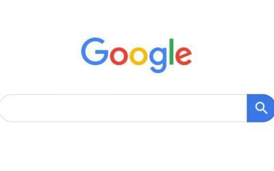 Tricks and Tips to Search Google Like a Pro