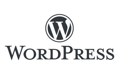 Why Choose WordPress for Your Website Design
